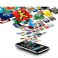 beste top Apps für das iPhon 3Gs /4Gs