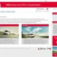 DPD Preisliste 2009/2010 Paket Versand innerhalb Deutschlands
