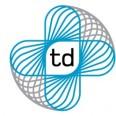 Mit Tradedoubler Deeplinks für iTunes / AppStore erstellen