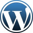 WordPress Liste mit Update / Ping Services
