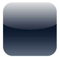 iphone ipad apps erfolgreich in 5 schritten bewerben. Black Bedroom Furniture Sets. Home Design Ideas
