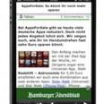in-app-Werbung – in iPhone und iPad Apps mit Bannern werben