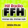 Hitradio FFH Zehnerjagd 10 € Schein Seriennummer 06.10.2010
