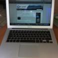 Apple Macbook Air Bestellung Lieferzeit – das Warten mit UPS